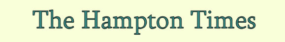 The Hampton Times